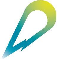 Logo Inkometa