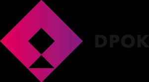 Logo DPOK