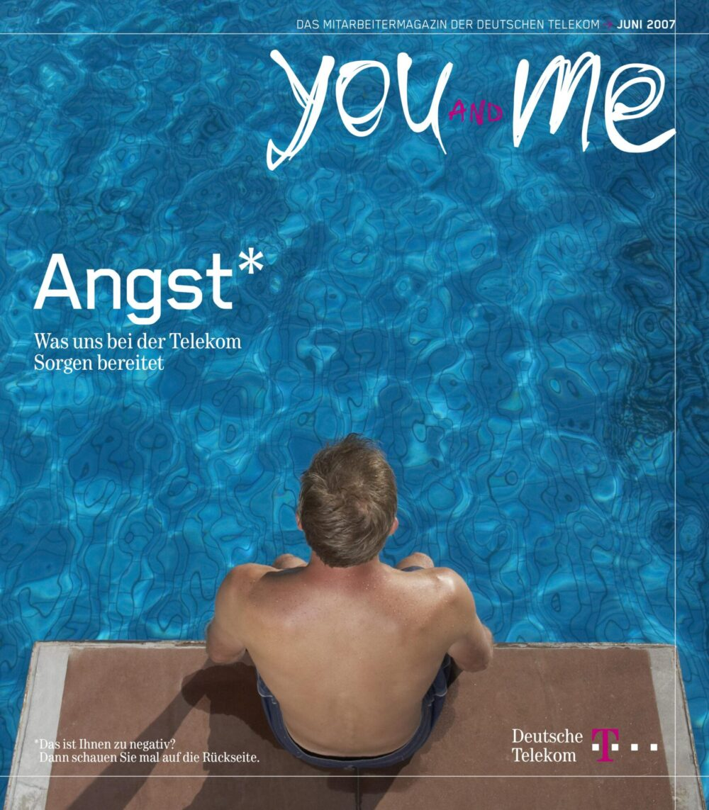 Cover YAM Angst