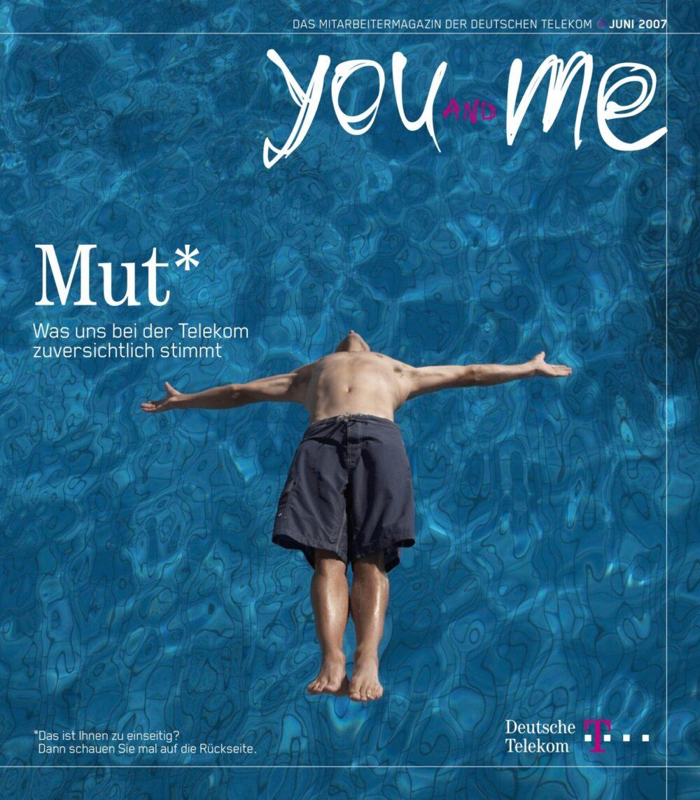 Cover YAM Mut